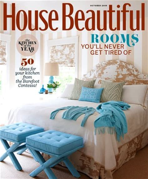 house beautiful subscription house beautiful magazine subscription deal 1 year for 4
