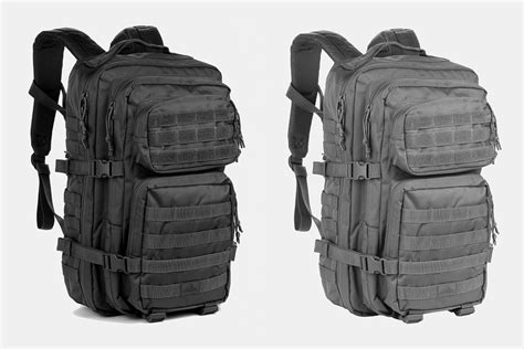 tactical back packs the 5 best tactical backpacks for the money