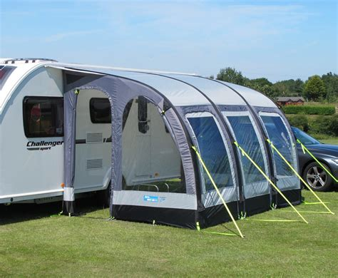 ka 390 awning porch awning 390 28 images ka rally 390 caravan porch