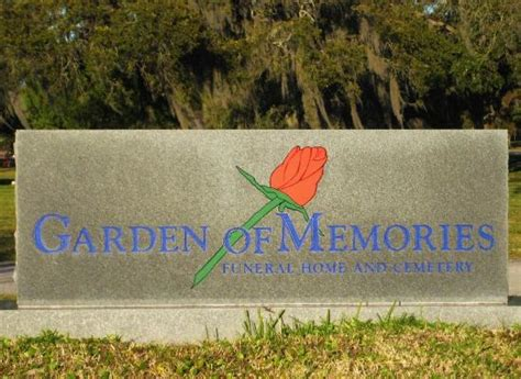 Garden Of Memories Ta Fl by Things To Do In Ta Check Out Ta Attractions
