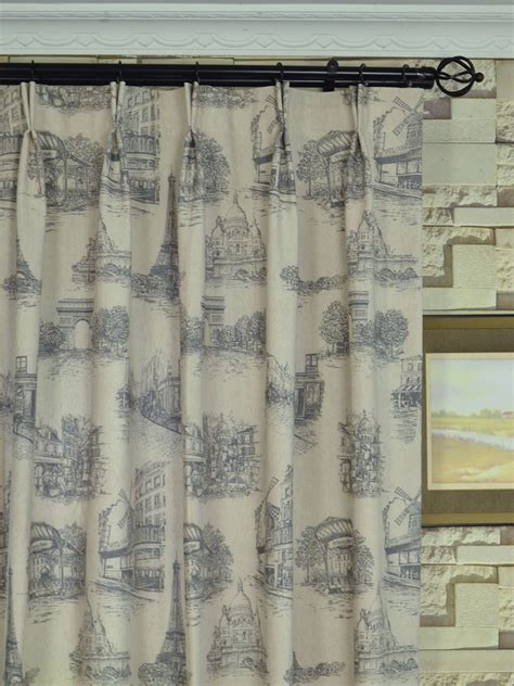 pinch pleat curtains australia pinch pleat ready made curtains australia curtain