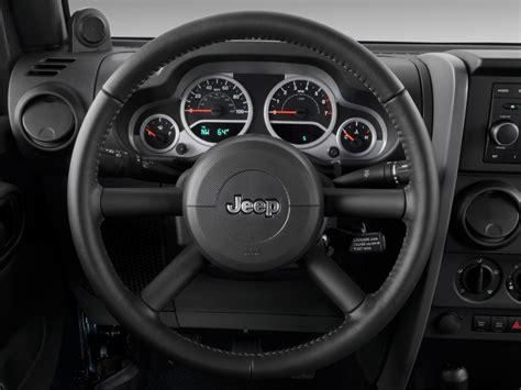 image  jeep wrangler wd  door rubicon steering wheel size    type gif posted
