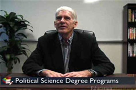 online political science degree programs us news all categories blinkfilecloud