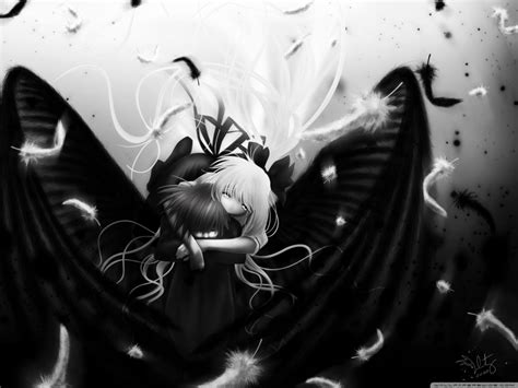 Imagenes Hd Anime | fondos de pantalla anime hd im 225 genes taringa