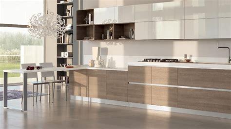 cucinare l composizioni mobili cucine a l