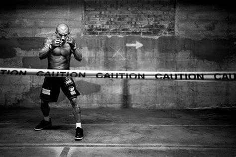best mma website best mixed martial arts alisonkasite