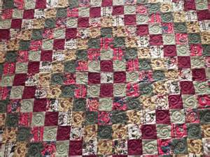 What Does Patchwork - patchwork colorycostura