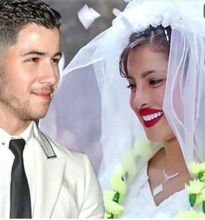 priyanka chopra wedding religion congratulations priyanka chopra nick jonas desi girl