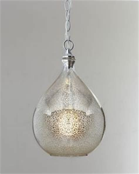 mercury glass pendant lighting 1000 images about lighting mercury glass on