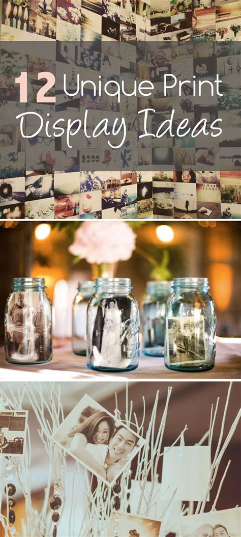 photo display ideas tips and tricks 17 best images about diy instax on pinterest photo