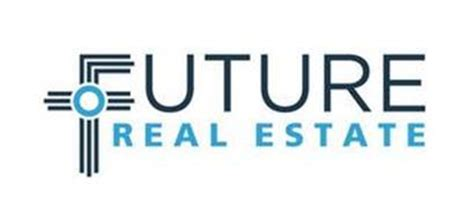 future real estate reviews brand information future