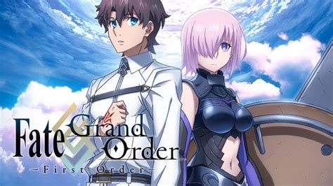 fate grand order order ฟ นเลย fate grand order jp อ พเดท servant หน าใหม