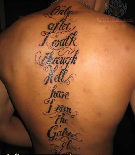religious back tattoos christian tattoos for religious back