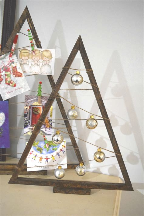 how to display christmas ornaments at fair ready set craft small ornaments our house now a home