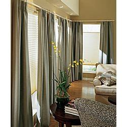 jcpenney custom draperies 1000 images about windows on pinterest curtains