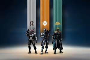 Hd destiny game characters hd wallpaper images 1080p photos pics