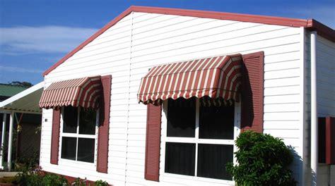 apollo awnings fixed canopy awnings at apollo blinds