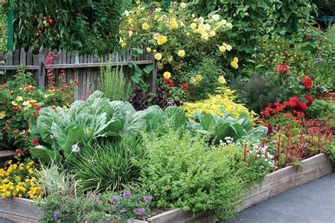 crea il tuo giardino progetta e crea il tuo giardino ecologico idee interior