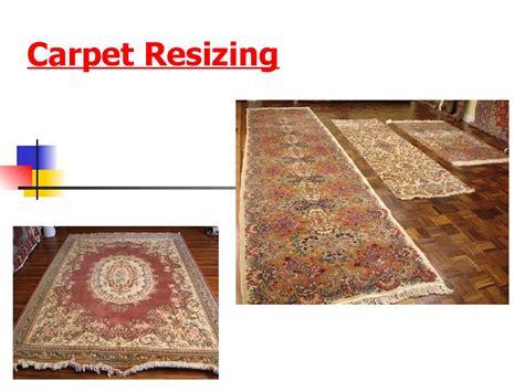rug resizing issuu carpet overlocking carpet binding carpet edging carpet repair carpet resizing by