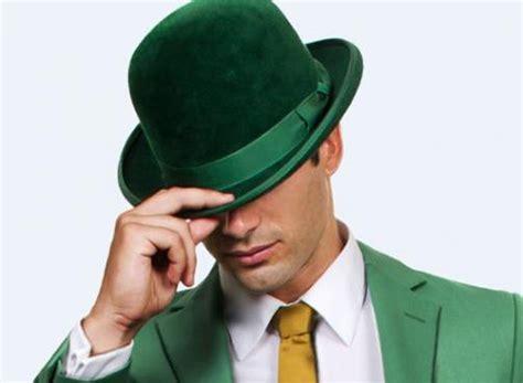 Mr Green mr green casino rantlos