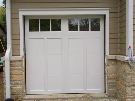 overhead garage door inc ingleside il 60041 angies list