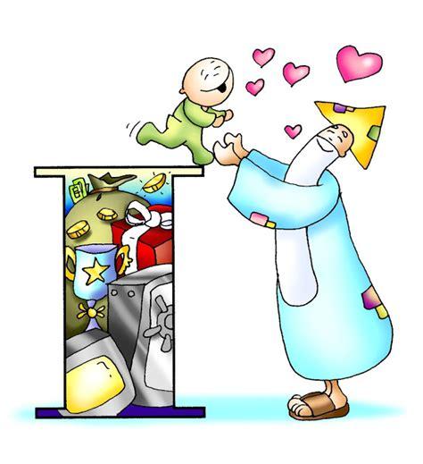 imagenes religiosas que brillan la santidad como tarea im 193 genes religiosas de los 10