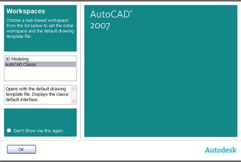 autocad tutorial notes pdf 2103105 engineering drawing fundamental