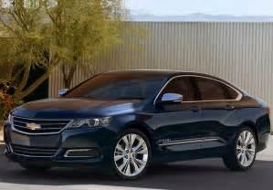 chevy impala ss ltz l4t3tonight4343 org