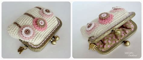 Phone Smarphone Pouch Rajut 533 best ta紂ky a kabelky images on crochet