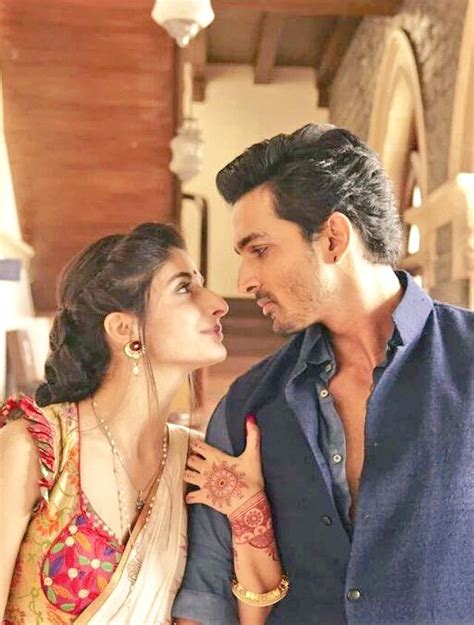 biography of movie sanam teri kasam sanam teri kasam ich schw 246 re auf dich schatz
