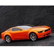 2014 Ford Mustang New HD Wallpaper Of Car  Hdwallpaper2013com