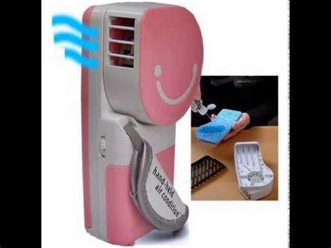 Jual Freezer Mini Portable 081222620256 jual air cooler handheld ac mini portable