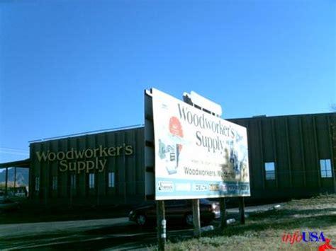 albuquerque woodworkers association 23 unique woodworking tools albuquerque egorlin