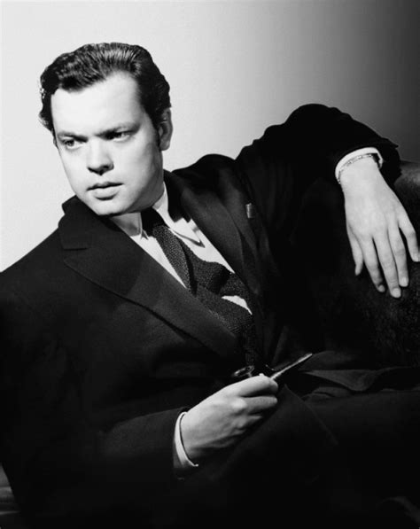 and orson orson welles nrfpt
