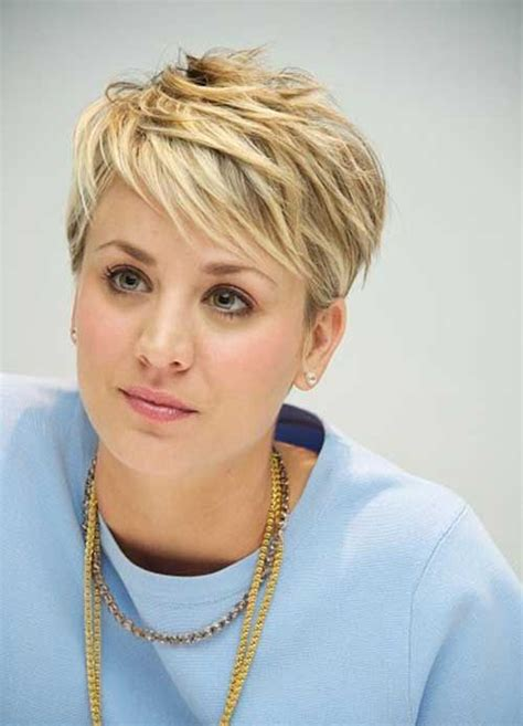 celebrity hairstyles short hairstyle guide pixie hair cuts pinteres
