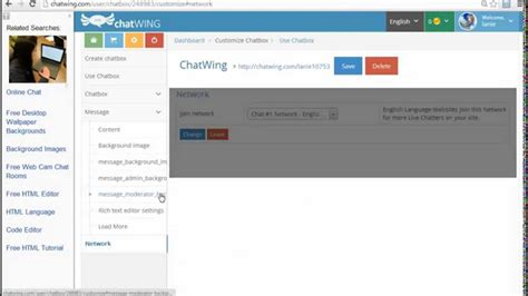 chat room software free webcast software chat room software tool chatwing
