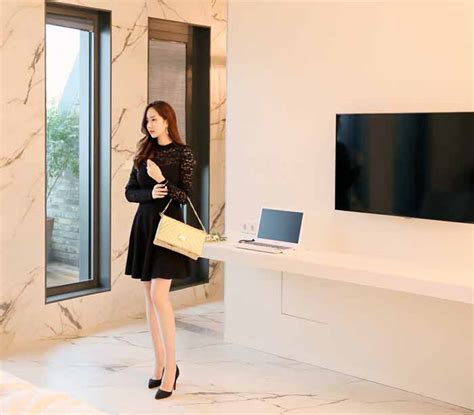 Dres Brokat Wanita dress wanita brokat hitam 2016 toko baju wanita