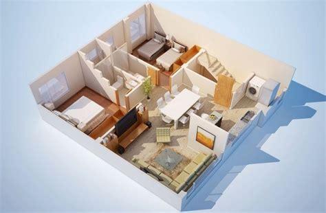 costi per ristrutturare un appartamento ristrutturare un appartamento idee e costi per cambiare
