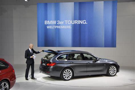 Bmw X1 3er Touring Vergleich by Ami 2012 Bmw 3er Touring Bmw 1er Dreit 252 Rer Bmw X1 Bmw