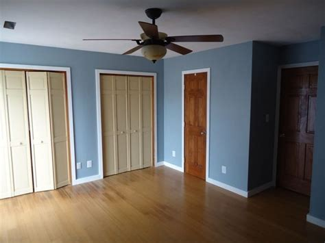 behr blue fox on the walls master bedrooms behr and bedrooms