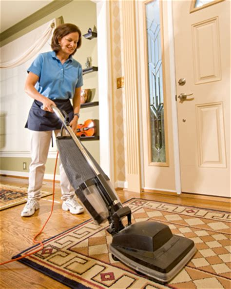 Find Housekeeping how to find a housekeeper