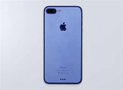 neue apple iphone 7 6 se ger 252 chte 3 gb ram lightning earpods kein ip68 neue farboptionen