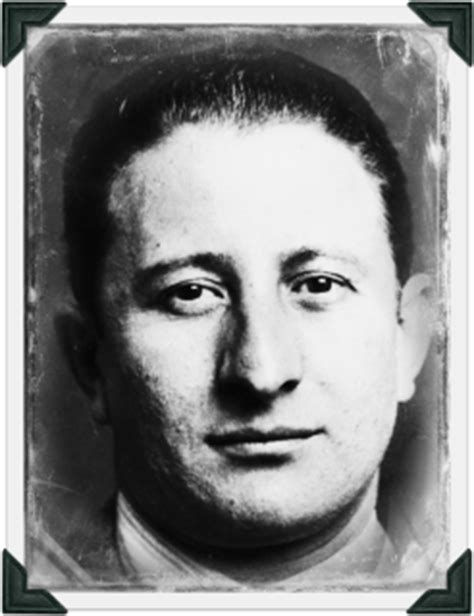 carlo gambino without the mob an autobiography books 1st name all on named carlo songs books gift