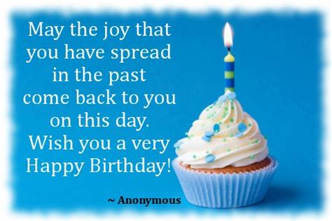 Birthday Quotes For Boys Happy Birthday Quotes For Boys Quotesgram