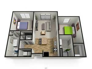 bedroom apartment layout ideas for teenage girls one apartments rent castle ridge