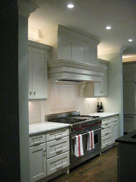 best range hoods centro island hood with drywall finish 31 best images about range hoods on pinterest drywall