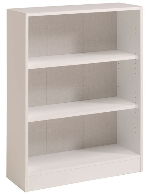 Ikea Regal Bücherregal by Wandregal 20 Tief Bestseller Shop F 252 R M 246 Bel Und