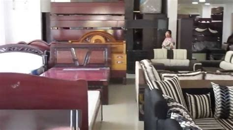 sapna furniture shivajinagar bangalore part1