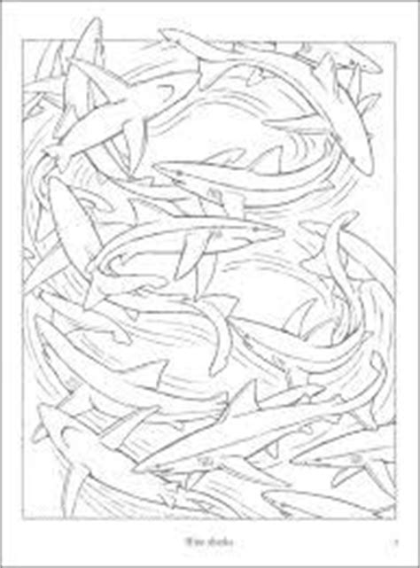nature scapes coloring pages nature scapes coloring book google search coloring