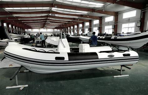 west marine inflatable boat setia west marine malaysia inflatable rib boats